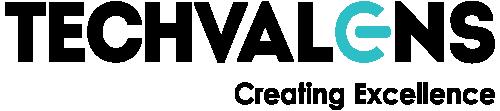 techvalens_logo